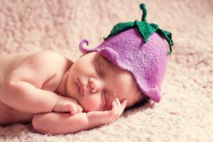 Iz kojeg će pokušaja uspjeti IVF postupak (uspješnost)