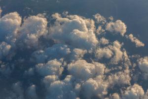 Neplodnost dodatne pretrage – gdje i kako
