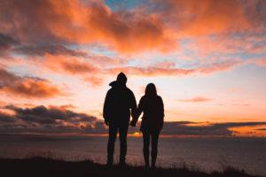 Neplodnost – najčešća pitanja